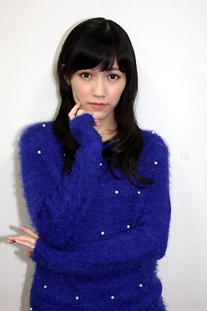 渡辺麻友_7