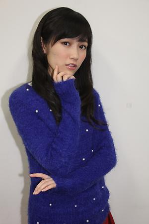 渡辺麻友_8