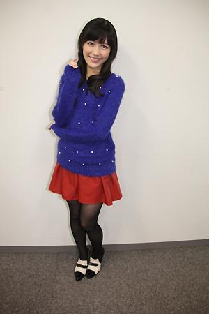 渡辺麻友_9